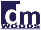 DM Woods - Buitenschrijnwerk in hout, elastische voegwerken en timmerwerken - www.dmwoods.be