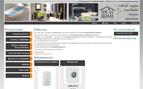 Ideal Home De Panne - Sanitair - Verwarming - Electro - Keukens - Badkamers - www.idealhomedepanne.be