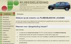 Rijbegeleiding Janssen - www.rijbegeleiding.be