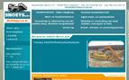 Snoeys Recyclage - Afvalcontainers, grondwerken, afbraakwerken, ... - www.snoeysrecyclage.be