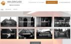 Van Loon Guido | Essen - Algemene schrijnwerkerij | Dakwerken, keukens, trappen, veranda, kasten op maat, carport, binnendeuren, buitendeuren, binnenschrijnwerk, ... - www.vanloonguido.be