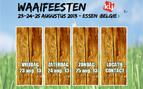 Waaifeesten KLJ Hoek - www.waaifeesten.be